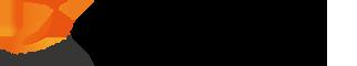 寺川クリニック